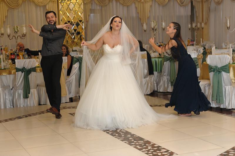 Andreea-foto-18-October-2014-Nunta--LD2_8117Liviu-Dumitru.jpg