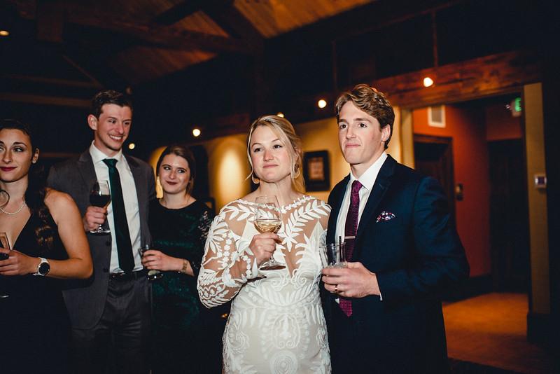 Requiem Images - Luxury Boho Winter Mountain Intimate Wedding - Seven Springs - Laurel Highlands - Blake Holly -1585.jpg
