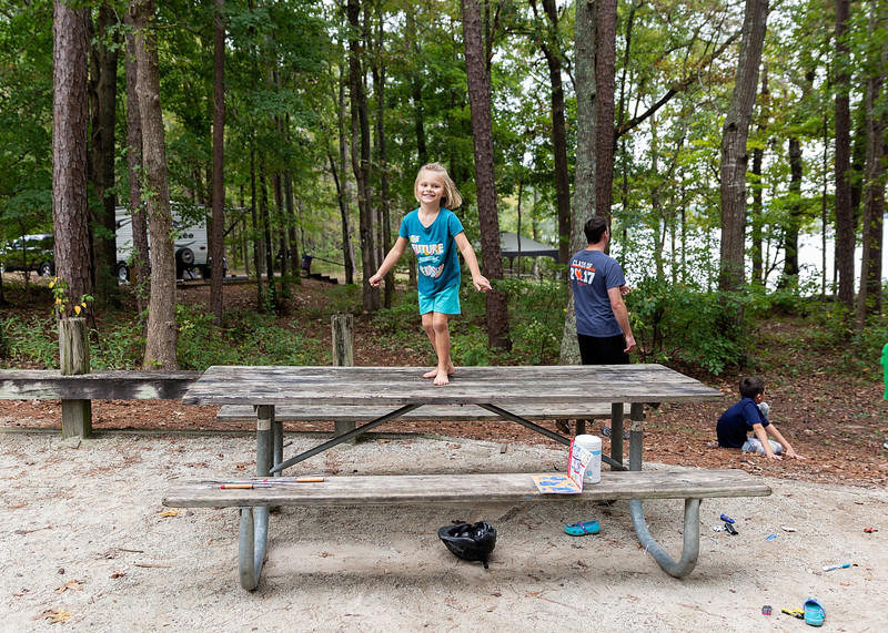 family camping - 116.jpg