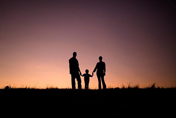 Botelho Family