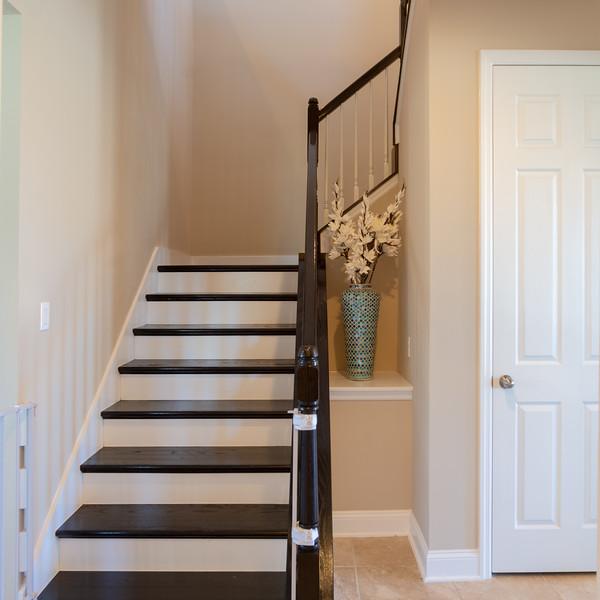 50-stairs.jpg
