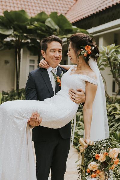 Wedding_of_WeKing&Kiara_in_Singapore (142).jpg