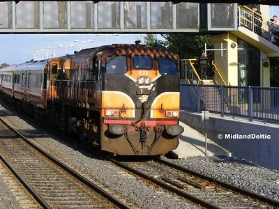 Portarlington (Rail), 01-09-2008