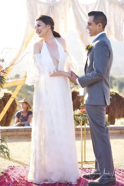 _DSC0225Emerald Peak Wedding©CAL.©CAL.jpg