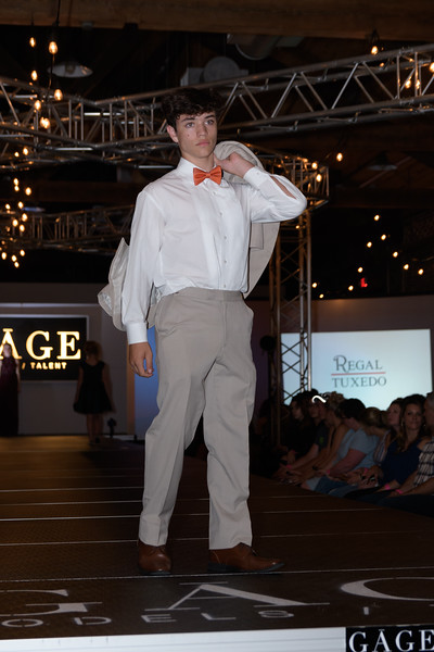 Knoxville Fashion Week Friday-1083.jpg