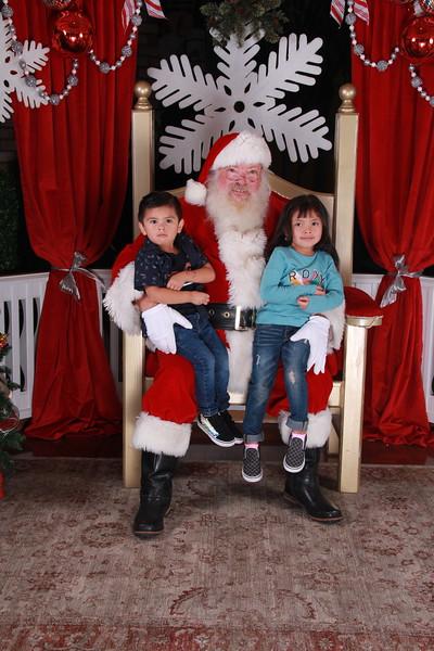 Santa Days_C2 (138).JPG