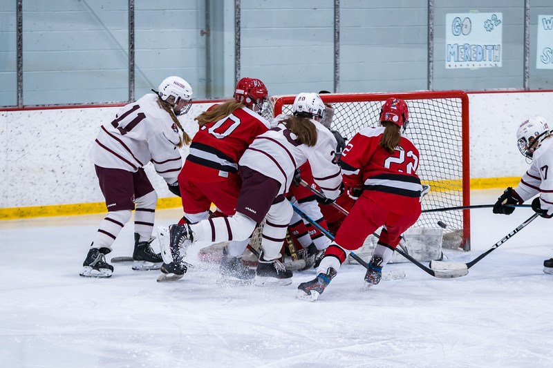 2019-2020 HHS GIRLS HOCKEY VS PINKERTON NH QUARTER FINAL-545.jpg