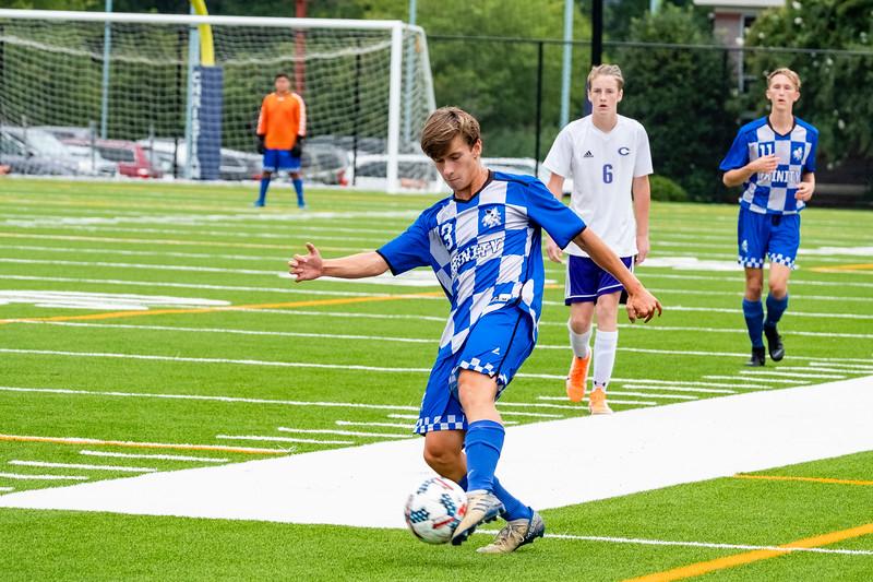 TCS-Varsity-Soccer-2019-0604.jpg