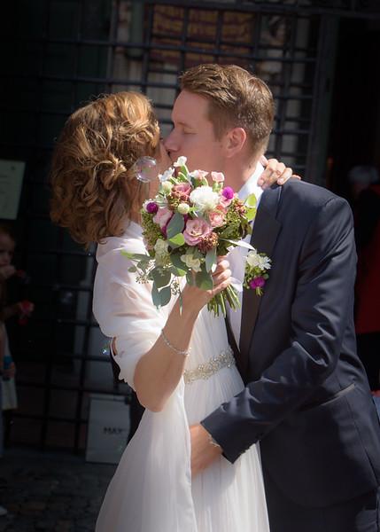 20170826_H&F_Wedding_082.jpg