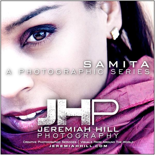 Samita - Square Site Poster.jpg