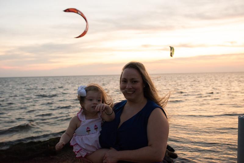 2014 Outer Banks Family Beach-09_11_14-638-7.jpg