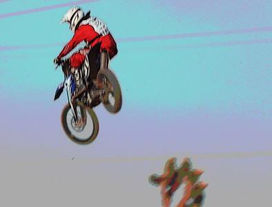 Racetown Nov.11.08