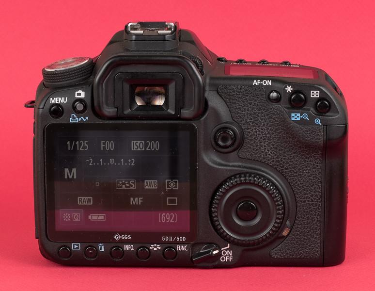 FX306846.jpg