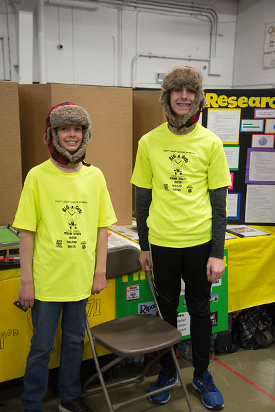 WI-FLL-Champs-4926.jpg