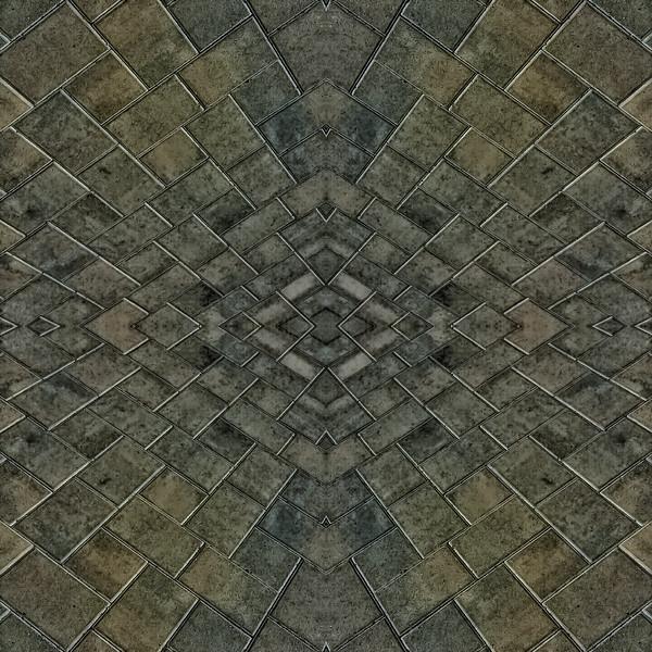 Mirror16-0004 16x16.jpg