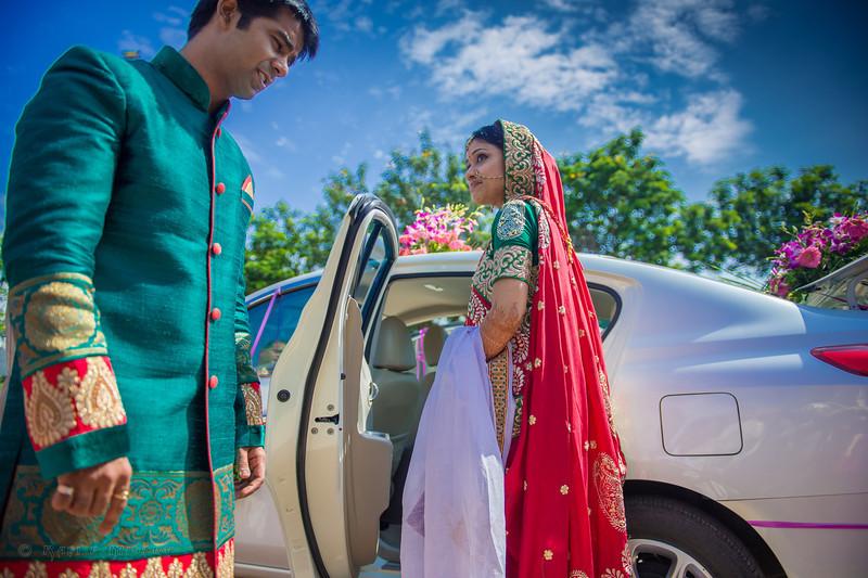 Wedding Day-2_xqd (Jay Pooja)-842.jpg