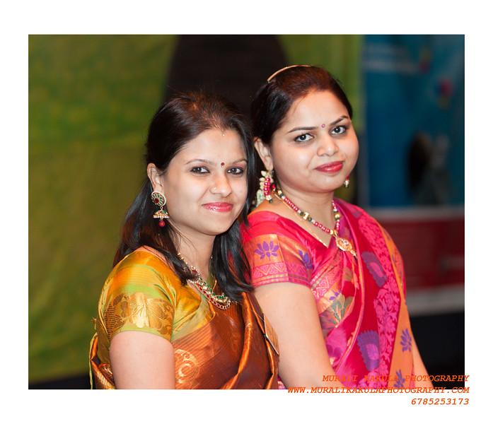 GATS 2015 Pongal Page 8.jpg