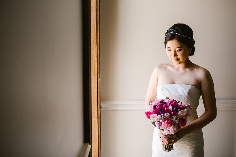 Gi & Heejae Wedding-6353.jpg