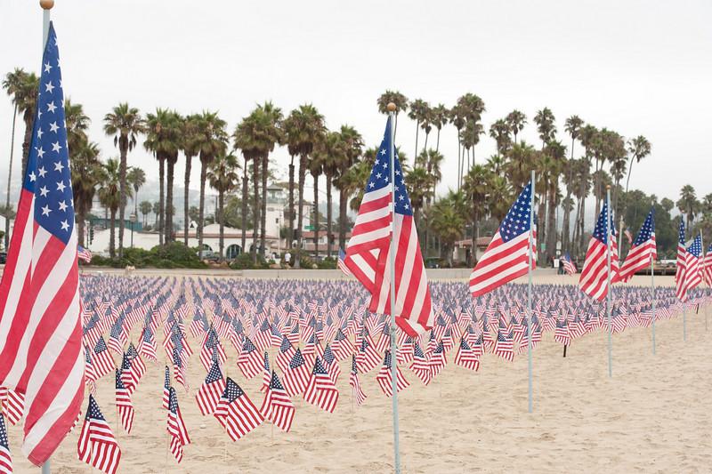911 West Beach-16.jpg