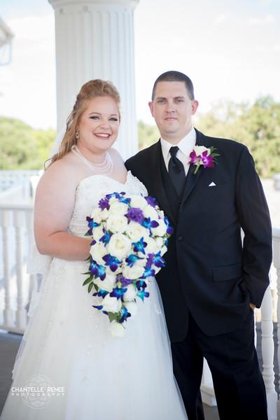 CRPhoto-White-Wedding-Social-253.jpg