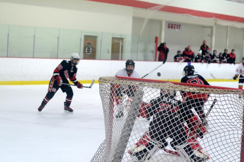 121123 Flames Hockey - Tournament Game 1-011.JPG