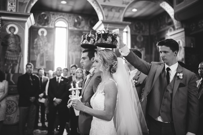 Kira and Kevin Wedding Photos-223.jpg