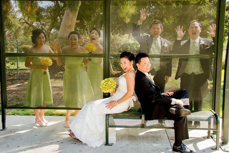 Bora-Thawdar-wedding-jabezphotography-1403.jpg