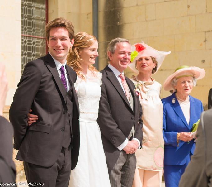 Uploaded - Benoit's Wedding June 2010 034.jpg