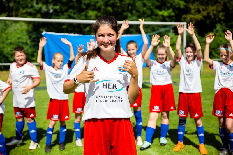wochenendcamp-fleestedt-090619---e-95_48042281428_o.jpg