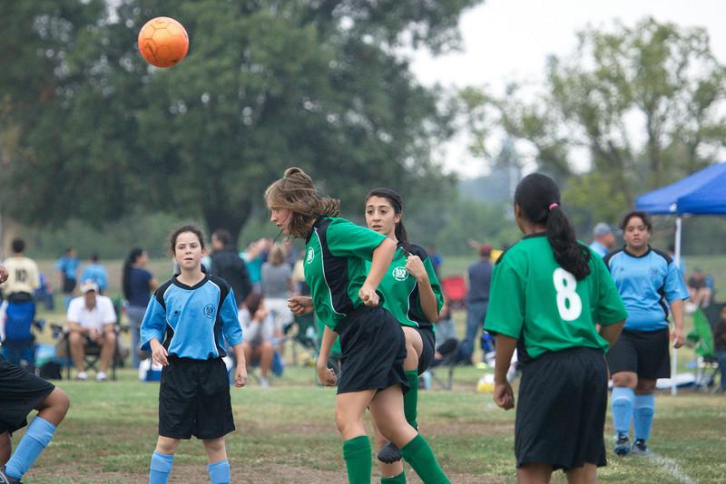 Soccer2011-09-10 08-47-32.jpg