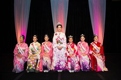 Cherry Blossom Festival 66