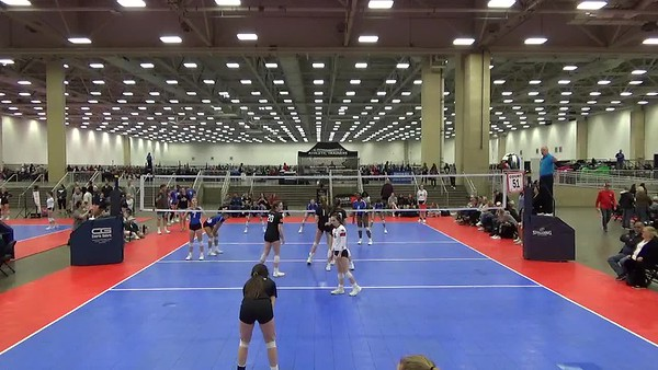 5 - AVC  Day 1 video