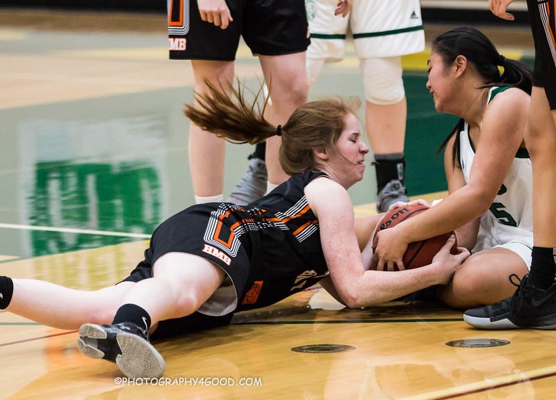 Varsity Girls 2017-8 (WM) Basketball-9709.jpg