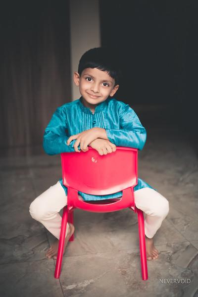 baby-kids-portfolio-photoshoot-42.jpg