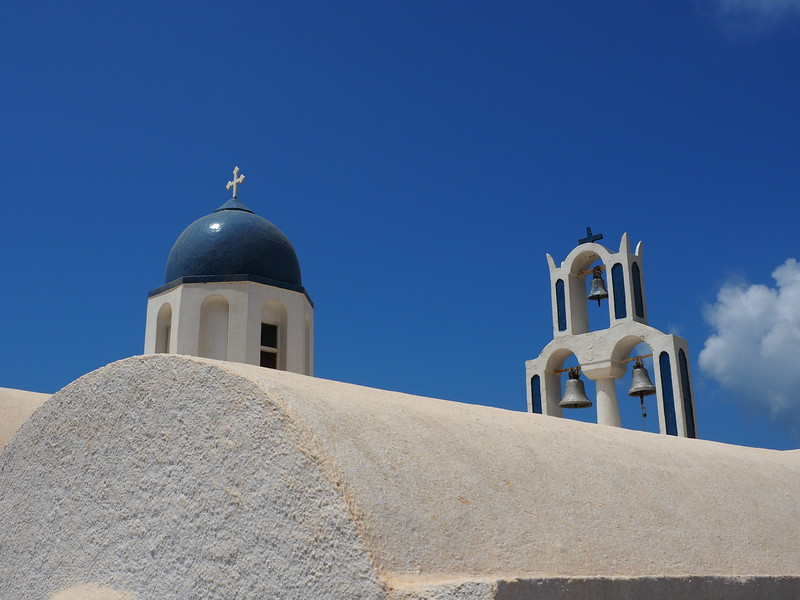 Santorini - 3-18221.jpg
