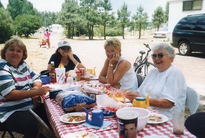 1998 July 4th Showlow