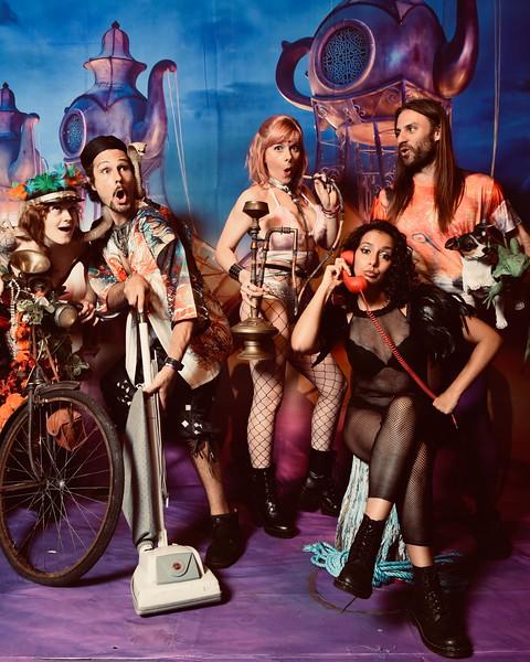 www.phototheatre.co.uk - 131.jpg