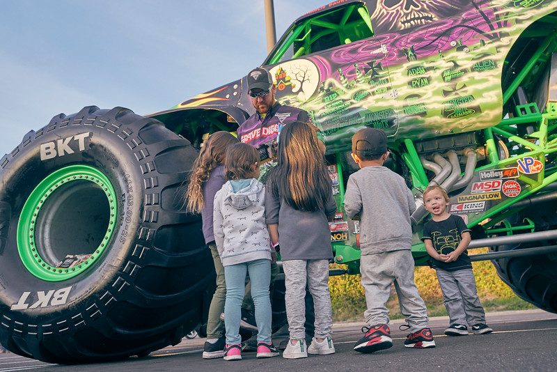 Grossmont Center Monster Jam Truck 2019 14.jpg