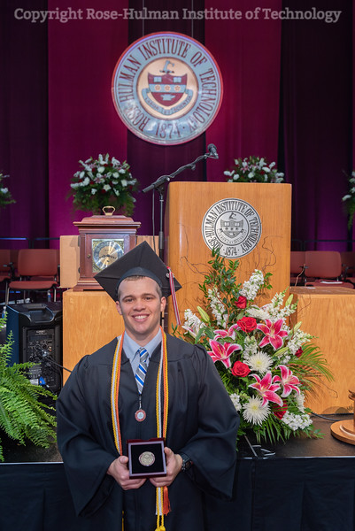 PD4_1640_Commencement_2019.jpg