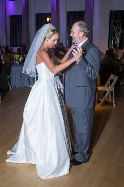 Wedding - Thomas Garza Photography-496.jpg