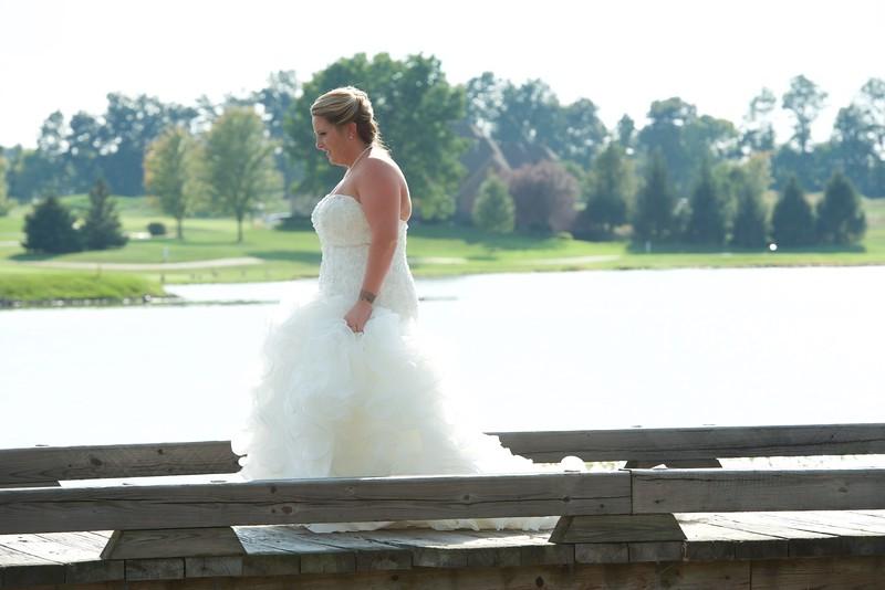 Slone and Corey Wedding 29.jpg