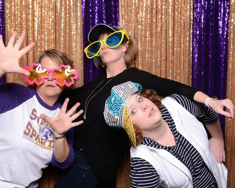 20180222_MoPoSo_Sumner_Photobooth_2018GradNightAuction-92.jpg