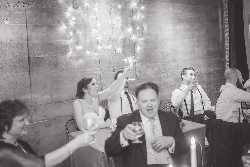 Wedding-1610.jpg