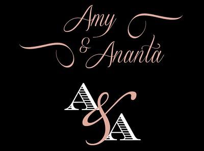 Amy and Ananta (03.07.20)