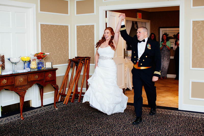 Adam & Sarah Wedding  (2206 of 3243).jpg