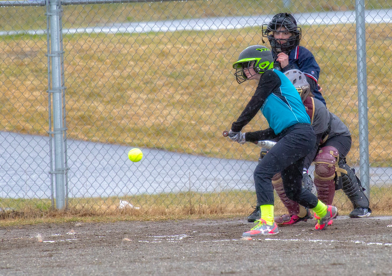 Alexis-2018-AOR-Major-Softball-019.jpg