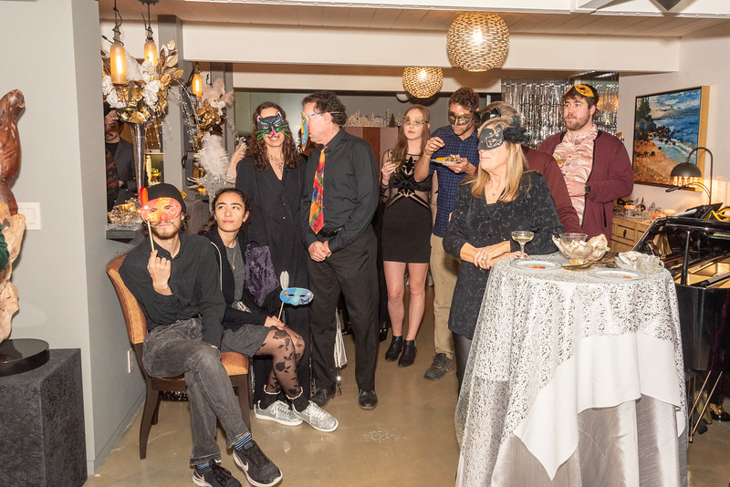 New. Years Party-5573.jpg