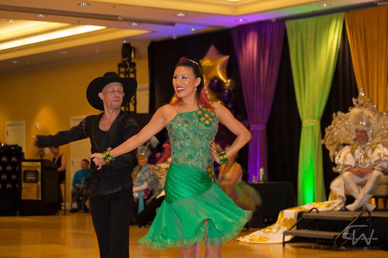 Dance Mardi Gras 2015-1251.jpg