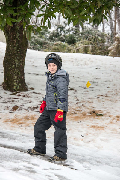 Snow Daynk-2.jpg