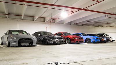 06.02.17_Atlanta_Street_Cars_meetup